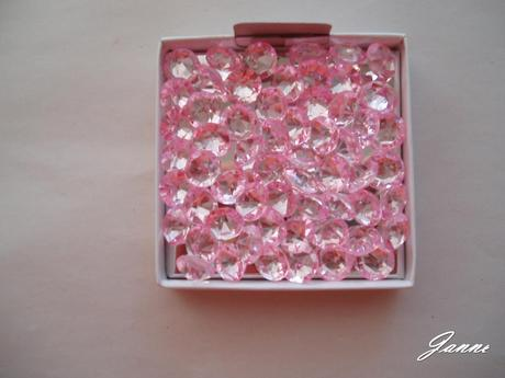 diamanty-světle růžové,