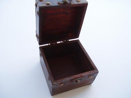 krabička-čtverec,