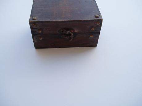 krabička-obdelník,