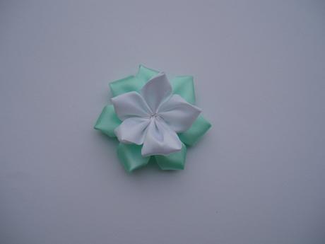 Kytička mint,