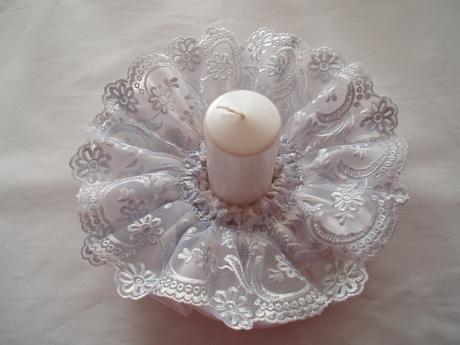 ozdoba na svíčku-krajka 2,