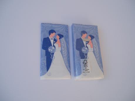 papírové kapesníčky-modré,