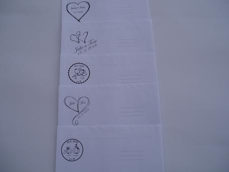 potisk obálky-PO2,