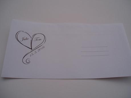 potisk obálky-PO4,