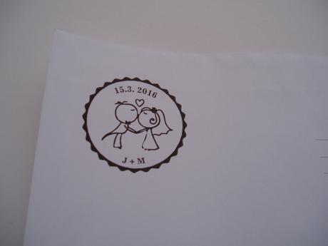 potisk obálky-PO5,