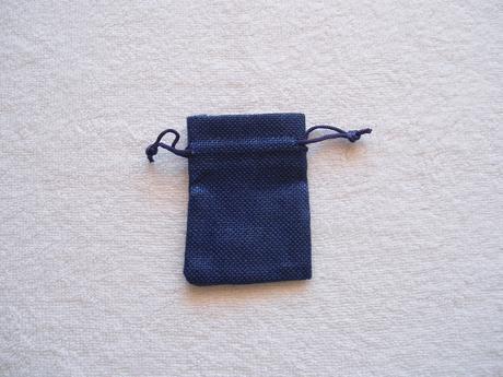pytlíček-tmavě modrý,