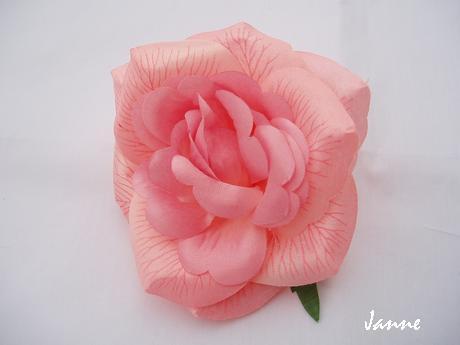 růže-růžová,