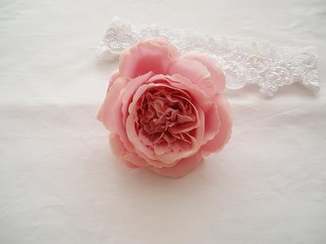 růže-starorůžová,