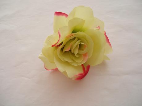 růže-zelená,