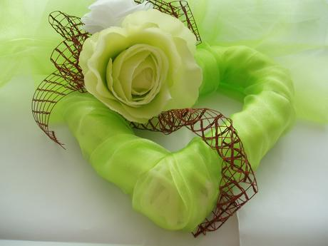 srdce-zelené,
