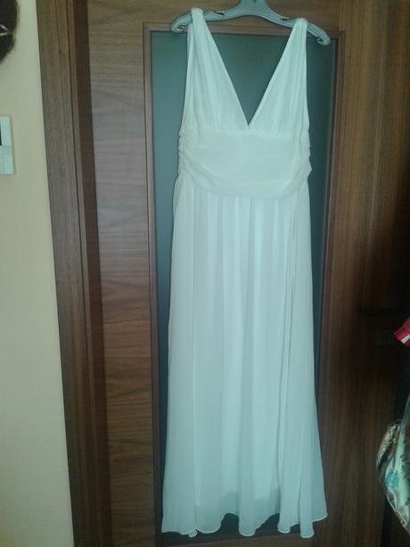 šaty Ever-Preety, 44
