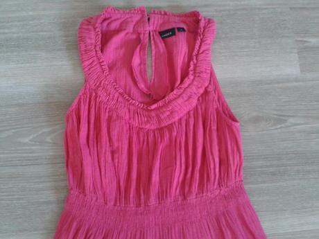 Šaty zn. Lindex M/L, M
