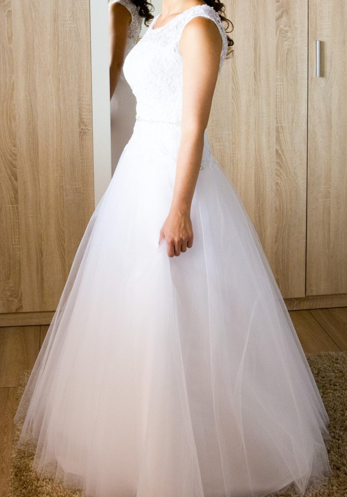 456c1a4aa3f5 svadobné šaty