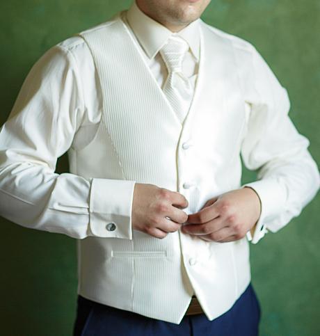 Svadobná súprava pre ženícha, 52
