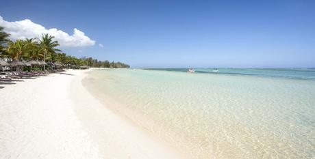 Mauricius - Heritage Awali (all inklusive),