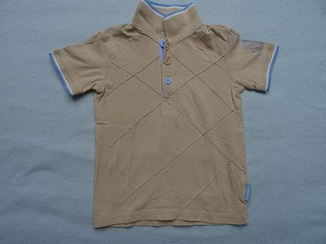 chlapecké společenské oblečení Coccodrillo vel.92, 92