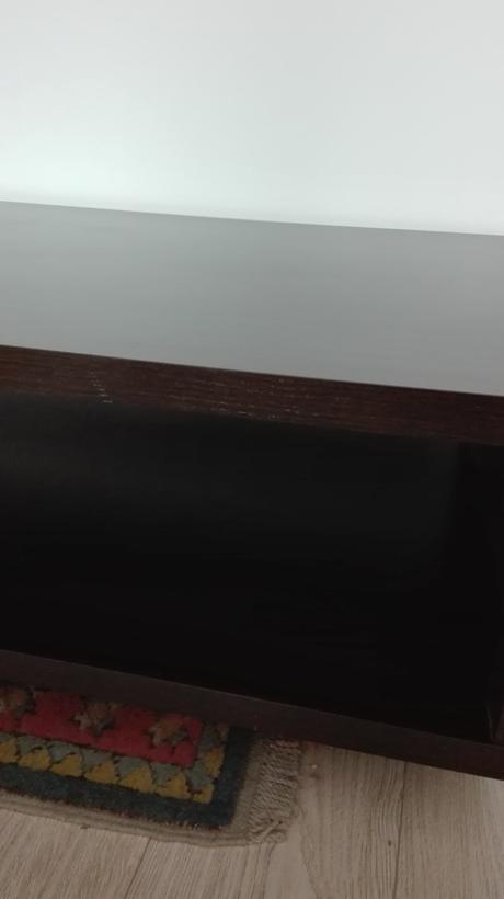 Konferenčný stôl ,