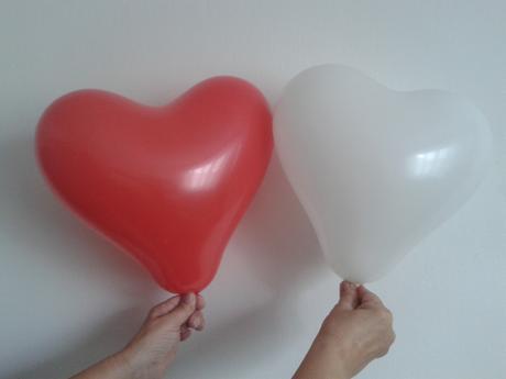 Srdieckovske balony,