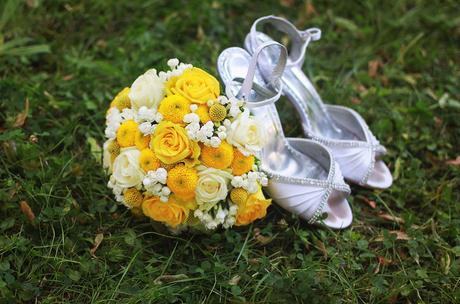 Svatební botky , 40