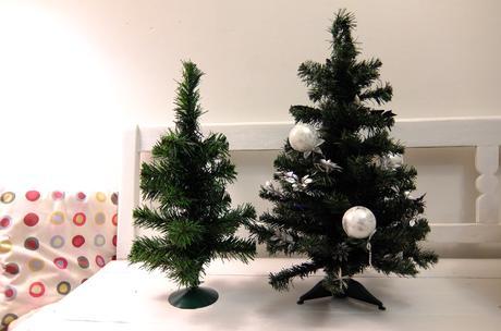 48cf4b9ef Vianočné stromčeky - umelé, - 6,50 € | Bazár pre bývanie ...