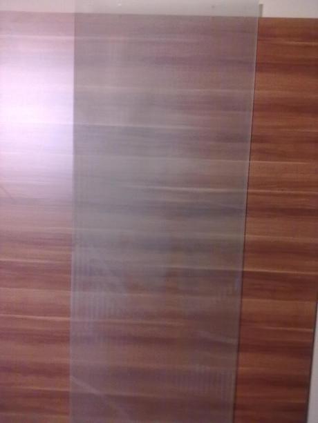 sklenene posuvne dvere,