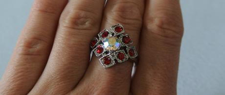 Prstene,