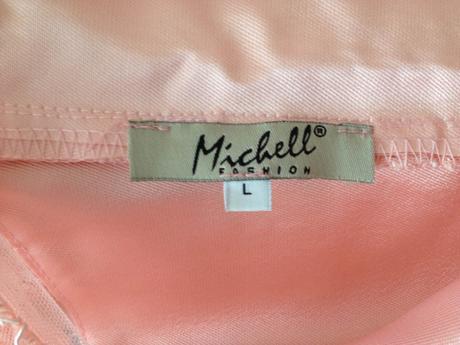 Spoločenské šaty Michell , L