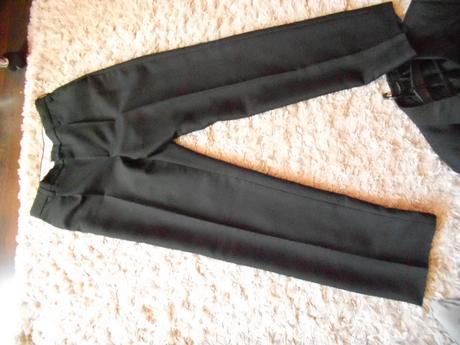 Oblek - pánsky, 42