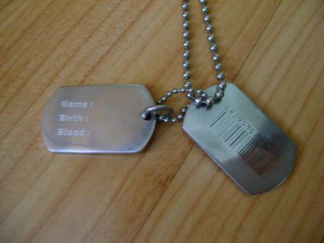 army retiazka,