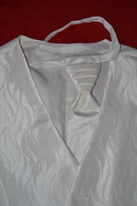 vesta s kravatou, 54