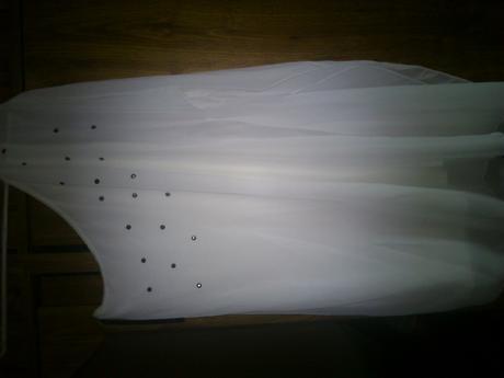 Tunika-šaty, 38