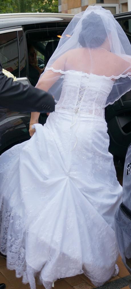 Exkluzivne svadobne saty, 36