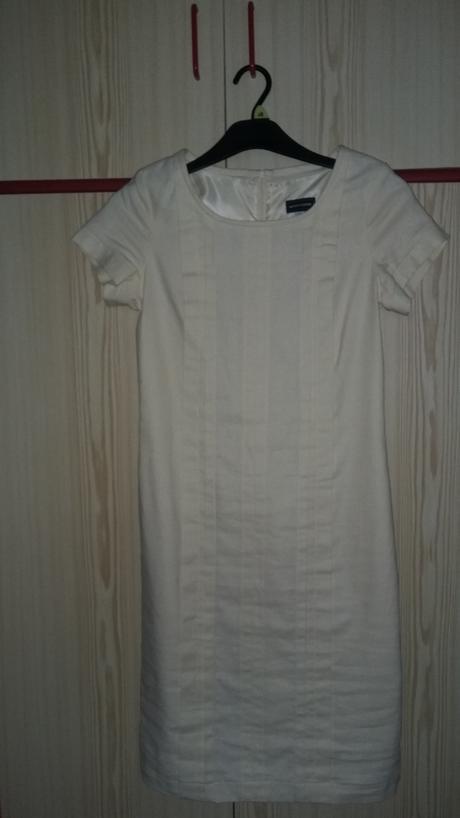 Společenské šaty , 36