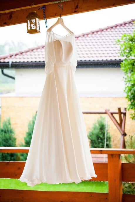 Šaty šatičky, 39