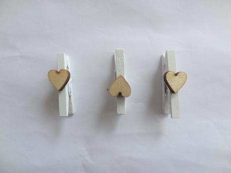Kolíčky,