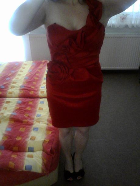 Luxusné šaty zn. MIŠO, M