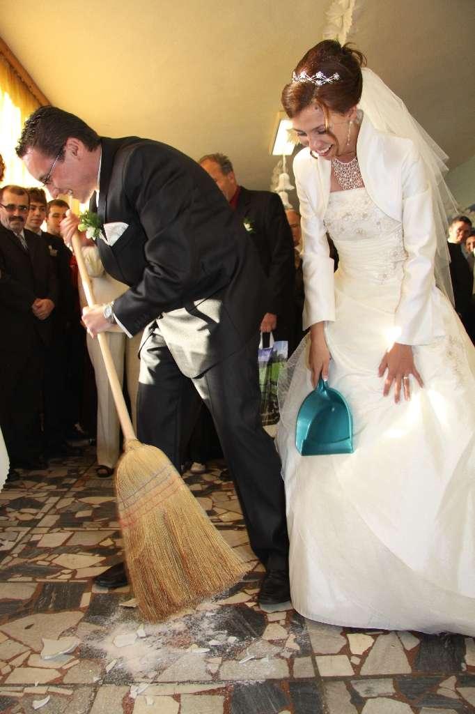 802f6f3f9c3b Talianské svadobné šaty v.36-38
