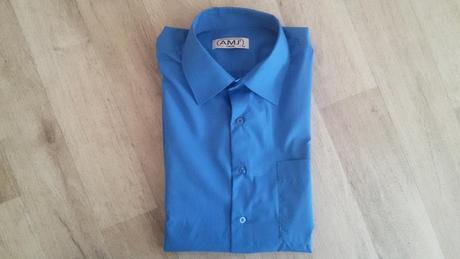 Košile A.M.J., 44