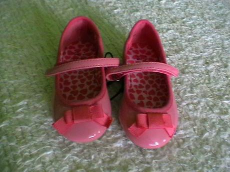 topánočky pre princeznú, 23