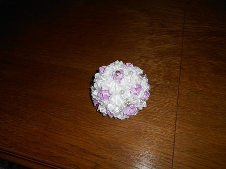 kvetinove gule,