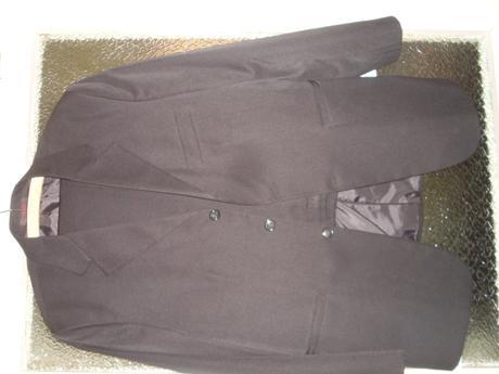 pansky oblek, 40
