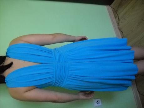Spoločenske šaty, 42
