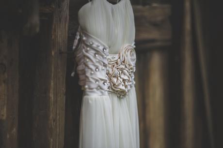 šaty jako víla, 38