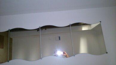 zrkadlo,