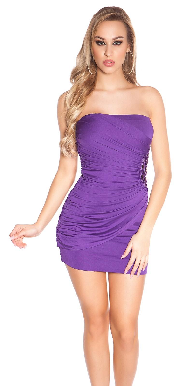 Spoločenské šaty 068f60bc6c7