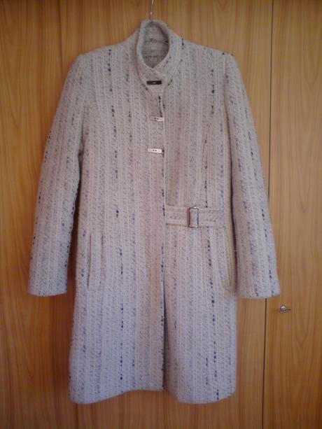 Kabát, 42