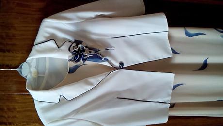kostym, 50
