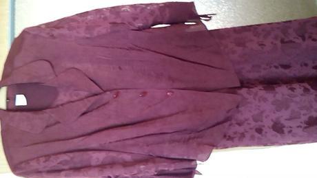 satovy kostym, 52
