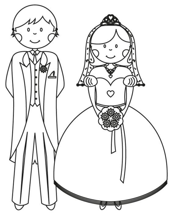 Svadobná téma