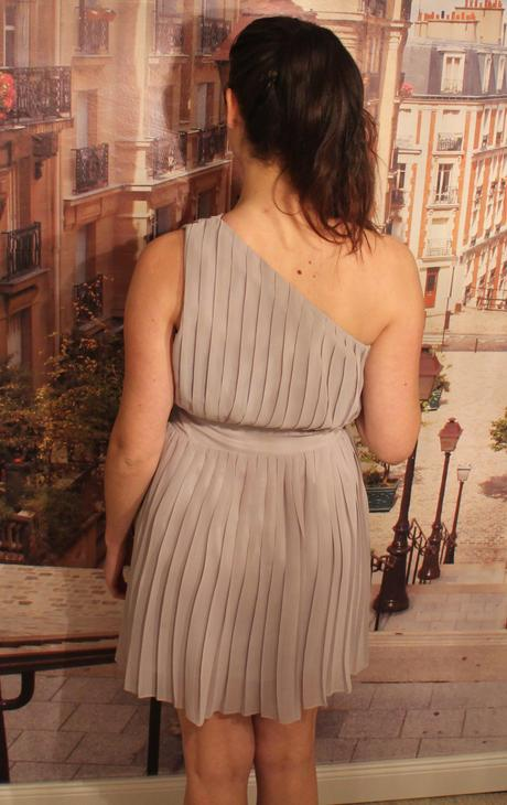 Šaty Mayaadi Deluxe, 40